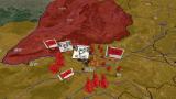 西晋的灭亡(5)