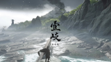 PS5 对马岛之魂 导演剪辑版 壹岐岛