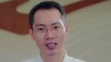 鸿星尔克集团总裁吴荣照回应捐赠质疑