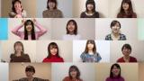 【多厨狂喜】越听越熟悉 40年日系女声的演变