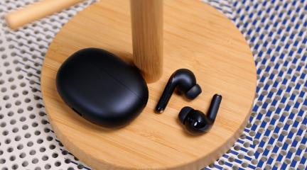 千元内最好降噪耳机?小米真无线降噪耳机3Pro体验