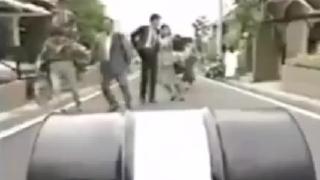 毁灭日本的易拉罐