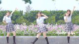 【真曈】重跳系列——金曜日のおはよう-another story-【一镜到底】