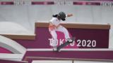 【全程回放】女子滑板碗池决赛