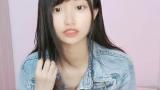 380275-彻大小姐7.6直播肉丝舞蹈直播录像