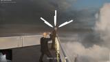 【东方】《杀手3》迪拜高塔杀人事件 打人侠重回江湖 第一期
