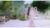 SNH48颜沁】忧郁的心情柒拾伍】☆*扇影录*☆月饼节快乐吖!