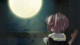 【婵苇啾陶】花好月圆夜