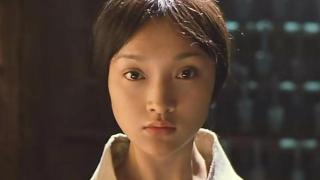 陈凯歌最被低估的一部电影,当年上映时骂声一片,如今却成为经典