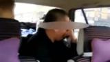 黑龙江齐齐哈尔:涉嫌非法营运被查,他竟掰断手机把屏幕吃了...