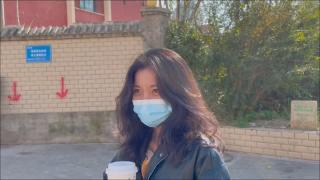 【小于的生日vlog】天津