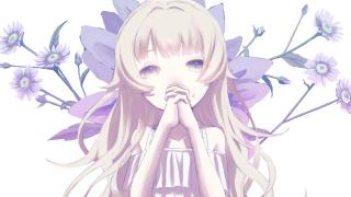 【初音ミク】さよならONETALE【リリィのうん】