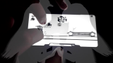 [Muse Dash] Bad Apple!! (隐藏大触 8) Full Combo 银S