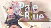 【原创曲】Pale Blue【梦想演唱会单品】【晴心Haruko】