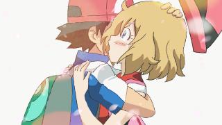 【超A新生选拔】太甜了!与你成为最美的情侣~!