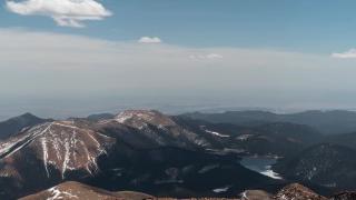 【放松】【科罗拉多】【1080P】