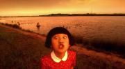 【邸生】:松子视角重温《被嫌弃的松子的一生》!生而为人,我很抱歉