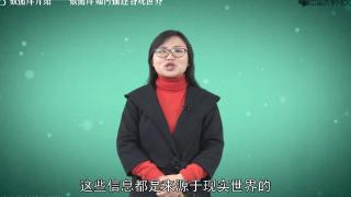 数据库系统-重庆大学