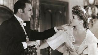 高级PUA是如何操纵女人,让她言听计从的?建议女人看一看的电影