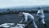 【UP主基本功大赛】可怕的金属虫群汹涌而来,只有躲入大铁箱才能存活