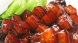 自制正宗的红烧肉,做法简单味道却好吃到哭!