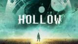 Hollow【实况】part1