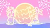 【联合投稿】【avi手书】随便~随便~随便