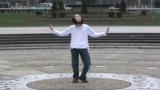 【kuu】要来一发吗单人舞