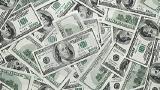 通往财富自由之路——基金投资指南之高手进阶1