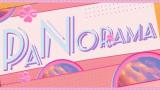 【猴山矮子王】9名美少女合唱《Panorama》