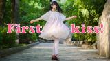 【窝窝头】First Kiss!~萝莉小圆脸,离你近一点~