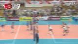 2015年女排世界杯 中国VS塞尔维亚  HD  20150822