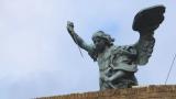 BBC纪录片:《罗马:永恒之城的历史故事》2/3