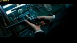 是汉子就比谁的手速快:转轮装弹,男人浪漫