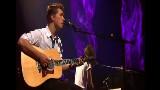 Hanson - I Will Come To You-live