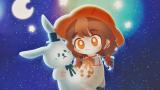 【唐茶】兔子先生『原创PV付•独家』
