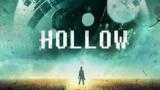 Hollow【实况】part2