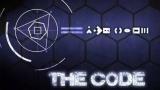 [纪录片]终极密码 The Code[中英字幕][三集全]