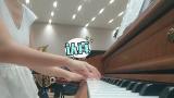 【柯基】合唱 交响乐排练现场《不忘初心》