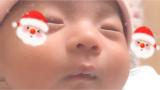 十一宝宝睡前活动