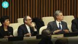 古巴外交官怒了!拍桌子打断美国代表讲话