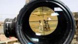 纪录片-顶尖狙击手第二季:潜踪隐迹