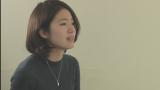 【女性が歌う】時よ-星野源(full cover by kobasolo & 杏沙子)