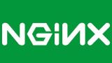 nginx创建子路径(window系统)