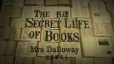 【纪录片】书迷 之 达洛维夫人【中英特效字幕】【纪录片之家字幕组】