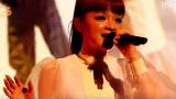 【GARNiDELiA】SPiCa【LIVE】