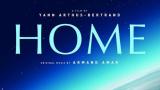 2009年纪录片《家园》(HOME)预告片