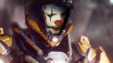 《圣歌》停止更新 EA的战略失误还是Bioware自己的锅?