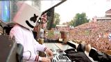 Tomorrowland Belgium 2017 - Marshmello