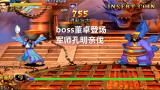 永恒唠游戏: 三国战纪3代, 诸葛亮讨伐董卓: 听说你是终极boss?